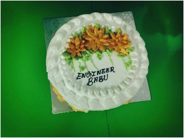 EngineerBabu-Cake