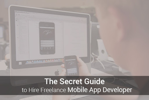 hire-freelance-mobile-app-developer