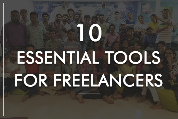 Top-10-Freelancer-tools