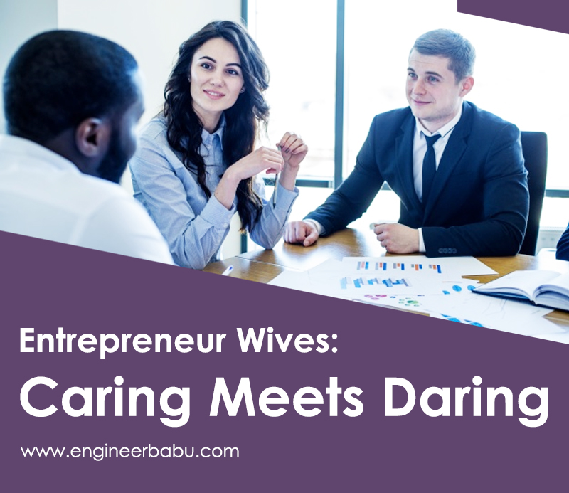 Entrepreneur-Wives-Caring-meets-Daring