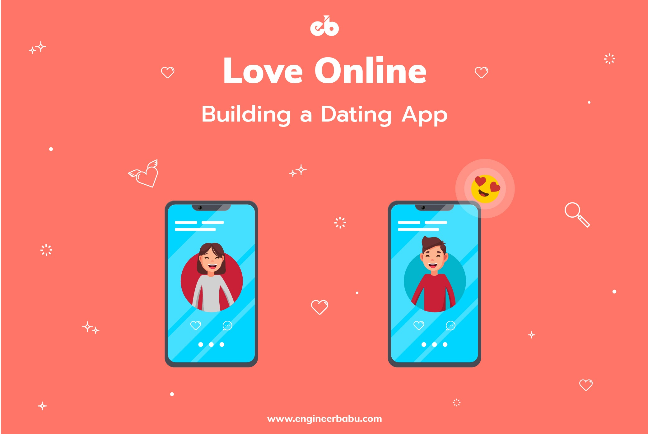 Free dating app for 50+