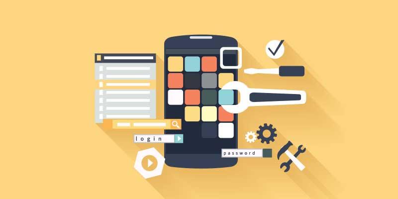 app development cost engineerbabu