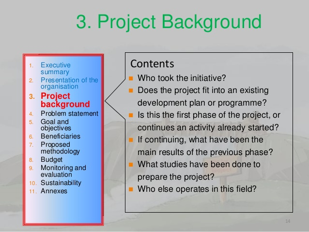 How to write a good project recruiter resume database search in europe