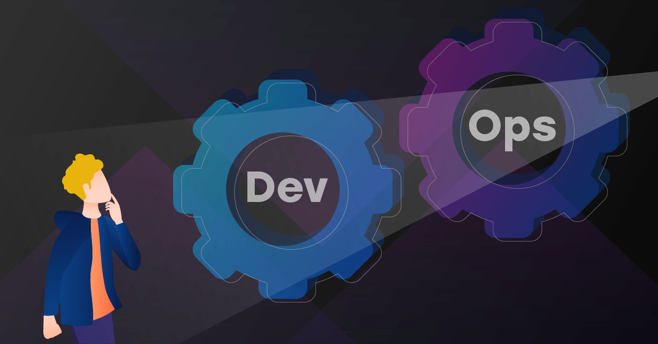 why full stack devops is important