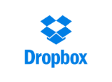 EngineerBabu dropbox
